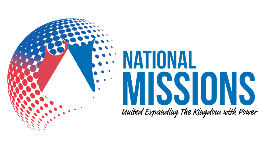 Global Missions of the Apostolic Assembly